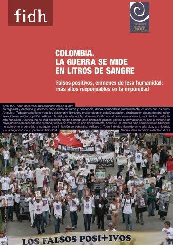 colombie589e