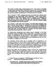 Glenn Theobald - Stanford University - Page 5