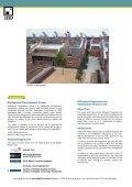 Construction Materials Report - BioRegional - Page 2
