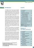 Construction Materials Report - BioRegional - Page 3