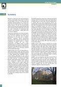 Construction Materials Report - BioRegional - Page 4