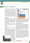 Construction Materials Report - BioRegional - Page 5