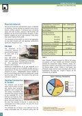 Construction Materials Report - BioRegional - Page 6