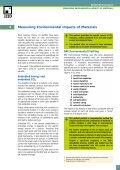 Construction Materials Report - BioRegional - Page 7
