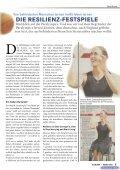 SILVIA ZIOLKOWSKI - Coaching heute - Seite 5
