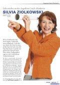 SILVIA ZIOLKOWSKI - Coaching heute - Seite 7