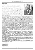 90 Jahre SVW - SV Wahlschied 1920 - Page 5