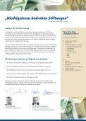 Kapitalanlagen für Stiftungen - IIR Deutschland GmbH - Seite 2