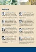 Kapitalanlagen für Stiftungen - IIR Deutschland GmbH - Seite 4