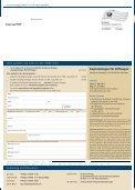 Kapitalanlagen für Stiftungen - IIR Deutschland GmbH - Seite 6