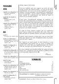 L'AMI MONTAGNARD - Les Amis montagnards de Genève - Page 3