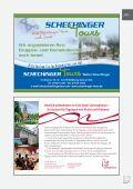 Januar 2013 (2.263,0kb) - Kirchen & Gemeinde-Kalender - Page 4