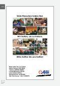 Januar 2013 (2.263,0kb) - Kirchen & Gemeinde-Kalender - Page 7