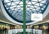 Heft Ansicht (pdf) - René Furer Architektur Hefte