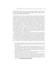 James Allan Evans: The Empress Theodora. Partner of ... - Plekos