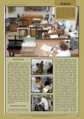 Editorial Contents - THEO publishers - Page 7