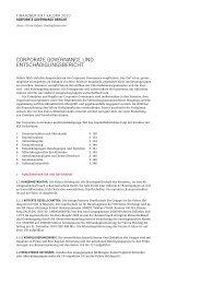 PDF (284 KB) - Valora
