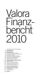 PDF (1.2 MB) - Valora