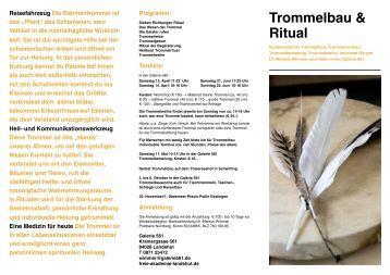 Download - Freie Akademie Landshut
