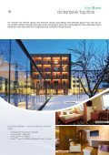 Welcome to Terme Krka - Page 4