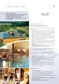 Welcome to Terme Krka - Page 5