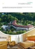Welcome to Terme Krka - Page 6