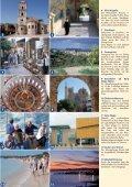 FolderZypern2011_Folder Zypern - Highlife Reisen: Startseite - Seite 3