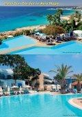 FolderZypern2011_Folder Zypern - Highlife Reisen: Startseite - Seite 4