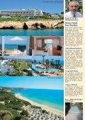 FolderZypern2011_Folder Zypern - Highlife Reisen: Startseite - Seite 5