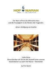 Weinkarte Winter 2012_V2