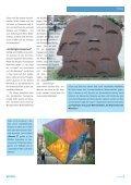 2|2008 Die PLURAL-Unternehmenszeitschrift REPORT - Seite 5
