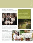 2010 2nd Quarter - Spa Botanica - Page 3