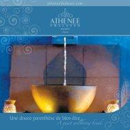 Athenee Thalasso - Radisson Blu