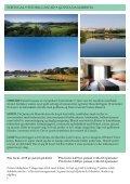 Golfrejser - onlinecatalog.dk - Page 6
