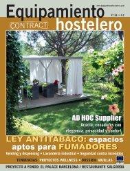 portada eh_108 ok - Curt Ediciones