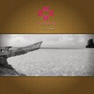 Download the brochure here. - Alorie Lepa Lepa