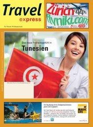 T. Ex. 362-Seite 18.pdf - Romantik Hotel Goldener Stern