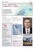 Redefining maritime security - GeoSpatialWorld.net - Page 3
