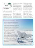 Redefining maritime security - GeoSpatialWorld.net - Page 6