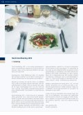 Norsk Hotellnæring 2005 - Horwath Consulting - Page 4