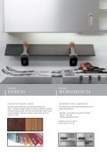 Rental & Storage - Thaler Systems - Page 4
