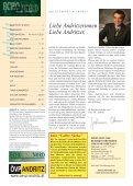 133. Juni - bei der ÖVP Andritz - Seite 2