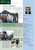 133. Juni - bei der ÖVP Andritz - Seite 4