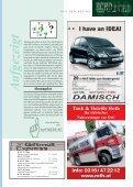133. Juni - bei der ÖVP Andritz - Seite 5