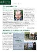 133. Juni - bei der ÖVP Andritz - Seite 6