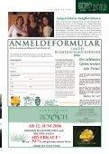 133. Juni - bei der ÖVP Andritz - Seite 7