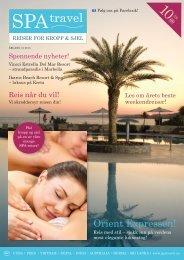 Spa Travel 2013.pdf