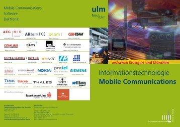 zum Download - Stadtentwicklungsverband Ulm/Neu-Ulm