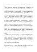 Sugarman-article-Barabara-Nussbaum - Page 3
