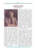 Dergiyi Bilgisayarınıza İndirmek İçin Lütfen Buraya - Gencay Dergisi - Page 4